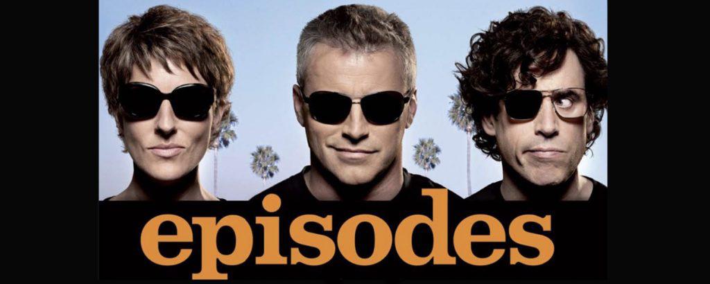 Episodes-1024x410
