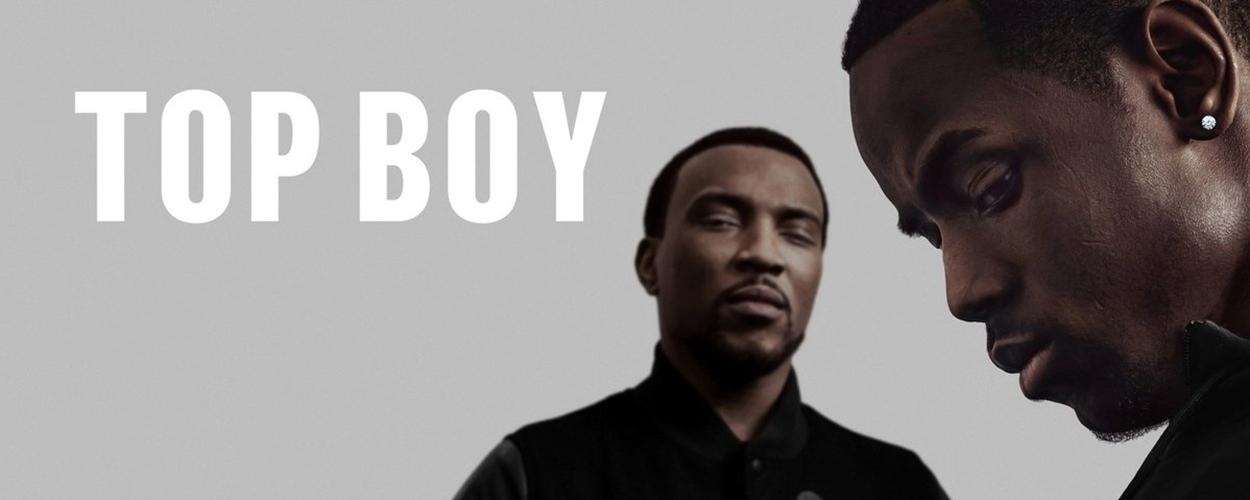 Top-Boy-Season-4d